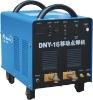 DNY -16 Portables Spot Welder