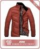 men fashion down jacket