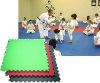 martial arts jigsaw mats ( eva mats)