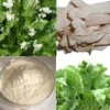 Chinese herbal wholesale available Cochlearia armoracia L P.E., horse radish extract, Horseradish Extract, Horseradish P.E.,