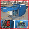 High Productivity waste textile scrap tearing and opening machine