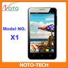Smart Phone MTK6577 mobile