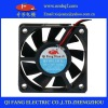 AIR FLOW FAN QF6015HB1 12V 0.23A