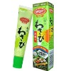 Food Packaging Tubes /Wasabi Tubes/Soft Tubes