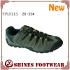 Factory Hot Style Boys Casual Shoes In China