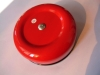 Fire bell(Dia.152*56mm)