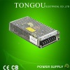 145W Single Output Switch Mode Power Supply