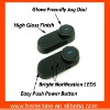 Motorcycle Bluetooth Intercom headset for helmets