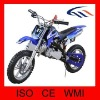 49CC dirt bike mini cross