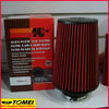 Good Price EA1211 Universal air filter material