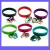 plastic bracelet tag