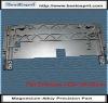 CNC precious metal prototyping