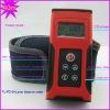 1 unit for sale FU-PD-54 laser range finder