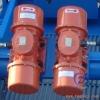Three phase AC Vibration Motor