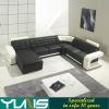 sectional leather corner sofa
