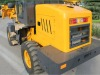 1.7 m3 wheel loaders
