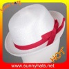 Kids Designer Hats for Girls and Boys