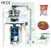 meatballs vertical automatic packaging machine SK-420D