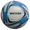 2012 match football manufacturer