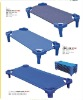 Oxford cloth children bed XFY1001 Imported materials