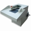 Rongda High Quality Heavy Duty Paper Shredder