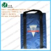 portable water bottle cooler bag