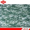 65 POLYESTER 35 COTTON fabric PRINTED with camouflage for army uniform fabric