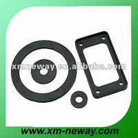 Rubber Products manufacturer epdm rubber seal for varius usages