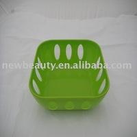 Melamine Home ware