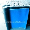 produce Jianda brand SBS/APP modified bituminous waterproof sheets