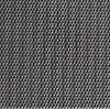 Galvanized Steel Wire Mesh for window screen