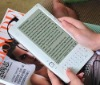 E-BOOK,with multi-functions