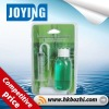 100ml Powerful printerhead washer