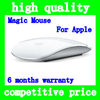 Wireless Bluetooth Magic Mouse for apple macbook