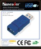USB 3.0 adapter,AM to AF