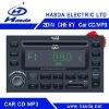 Chery 2 din universal CAR CD ,CAR MP3 PLAYER,Radio,Bluetooth