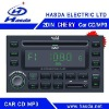 Chery 2 din universal CAR CD ,CAR MP3 PLAYER,Radio,Bluetooth