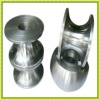 Steel Tube Roller Mould