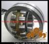 NTN bearings WA22222BLLSK