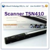 Portable & Handy Pen Scaner TSN410 / TSN 410, Mini type & User-Friendly!