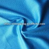 four way stretch lycra fabric
