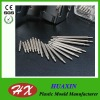 Stainless Steel Watch Strap pins