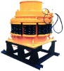 Hot Selling Low Cost Cone Crusher