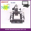 Original ACHI IR6000 BGA Rework Station for repair motherboard