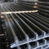 Elevator Guide Rail T82/B, China Bonly.