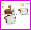 Wholesale Fashion Man Sports Watch W-015