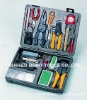 59PCS PROFESSIONAL INSTALLER KIT