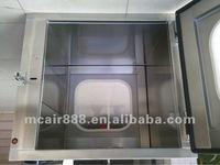 HVAC Equipment(WJ015)