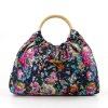 fancy shopping handbag ofashion KPR12062232C