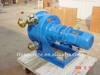 Risen High Viscous Fluid Pumps